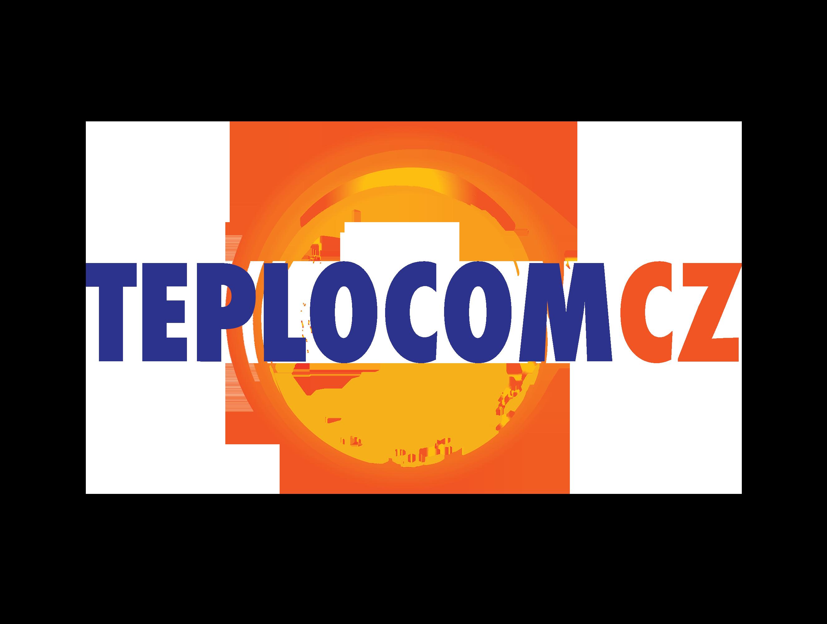 Teplocom.cz | Tepelná čerpadla | Otopné systémy